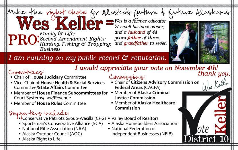 CWK14 final 2014 mailer